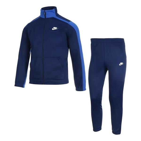 kostyum-detskij-nike-sportswear-hbr-dd0324-472
