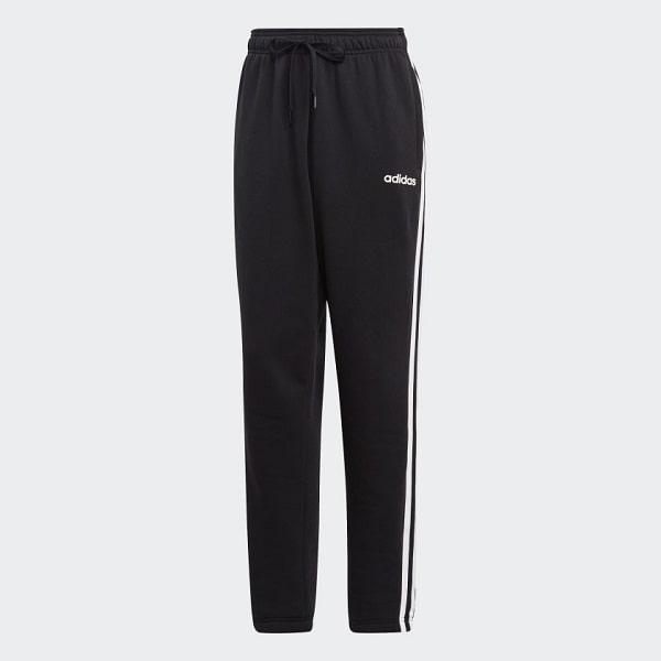 bryuki-muzhskie-adidas-essentials-3-stripes-dq3093