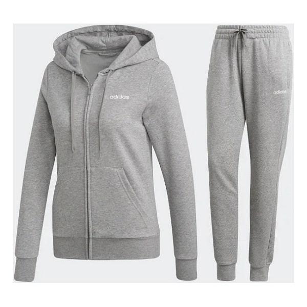 kostyum-zhenskij-adidas-essentials-solid-du0664