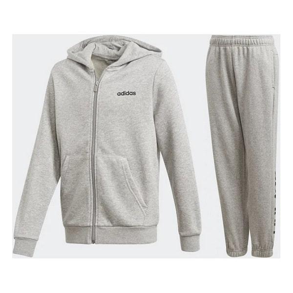 kostyum-detskij-adidas-essentials-linear-dv1819