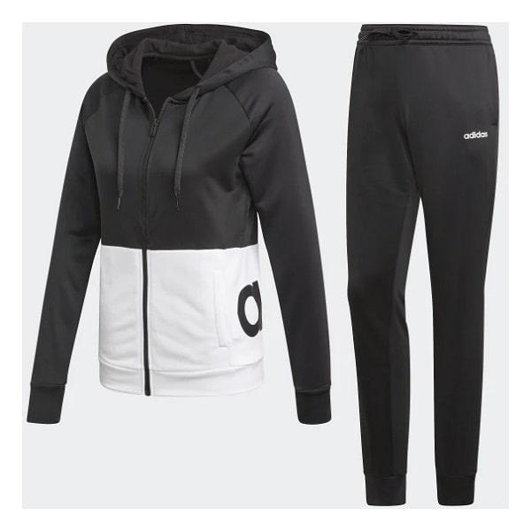 kostyum-zhenskij-adidas-wts-lin-ft-hood-dv2425