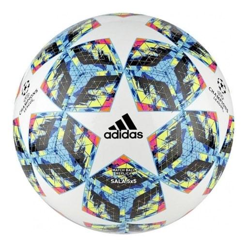 myach-futbolnyj-adidas-finale-sal-5x5-dy2548