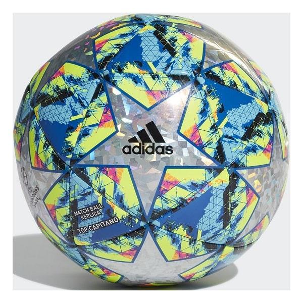 myach-futbolnyj-adidas-finale-top-capitano-dy2564