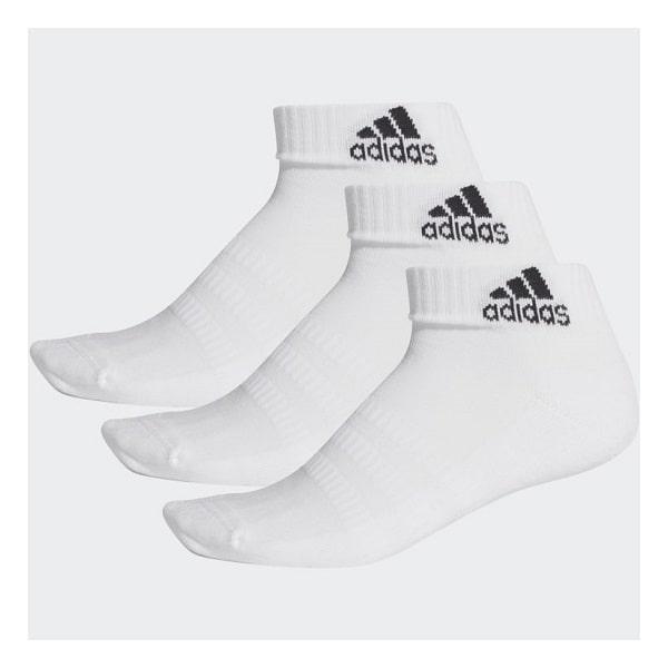 noski-muzhskie-adidas-cush-ank-3pp-dz9365