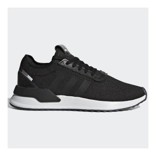 krossovki-zhenskie-adidas-u-path-x-ee7159