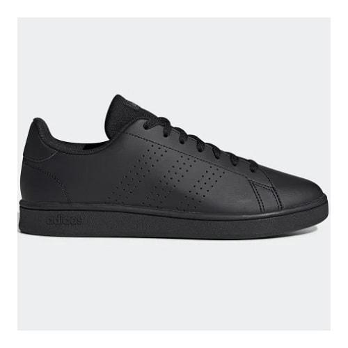krossovki-muzhskie-adidas-advantage-base-ee7693