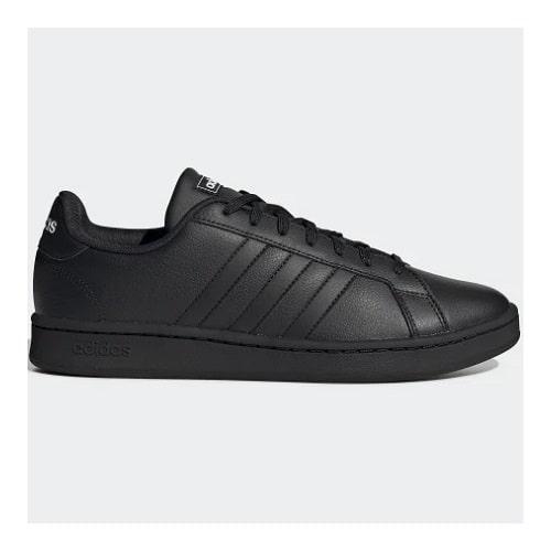 krossovki-muzhskie-adidas-grand-court-ee7890