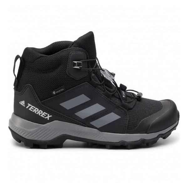 botinki-detskie-adidas-terrex-gore-tex-ef0225