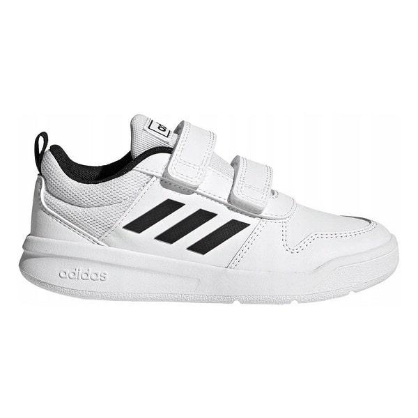 krossovki-detskie-adidas-tensaurus-ef1093