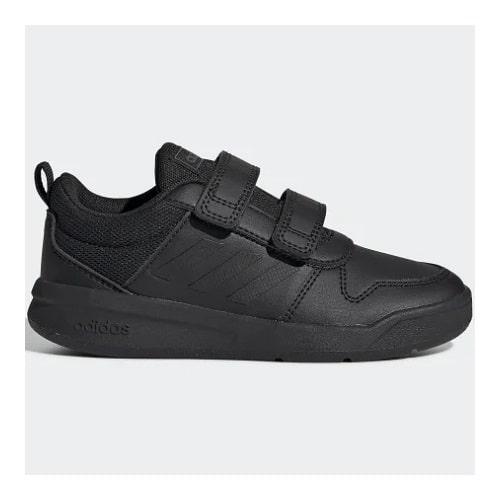 krossovki-detskie-adidas-tensaur-c-ef1094
