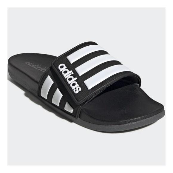 shlepki-muzhskie-adidas-adilette-comfort-adj-eg1344