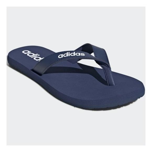 shlepki-muzhskie-adidas-eezay-flip-flop-eg2041