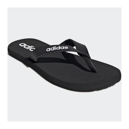 shlepki-muzhskie-adidas-eezay-flip-flop-eg2042