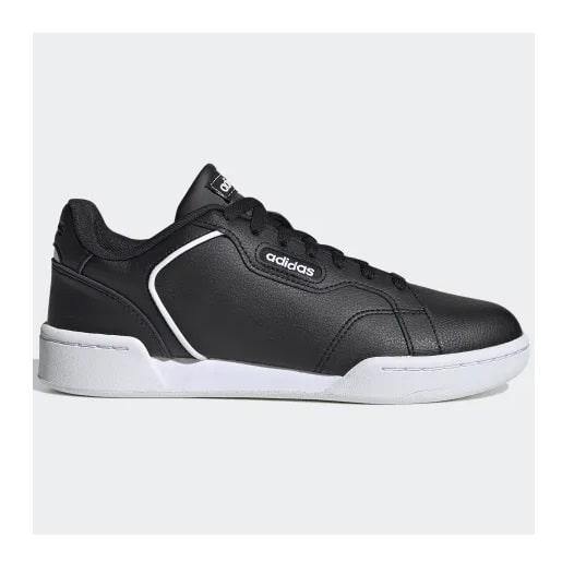krossovki-zhenskie-adidas-roguera-eg2663