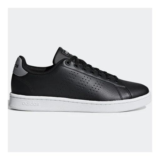 krossovki-muzhskie-adidas-advantage-f36431