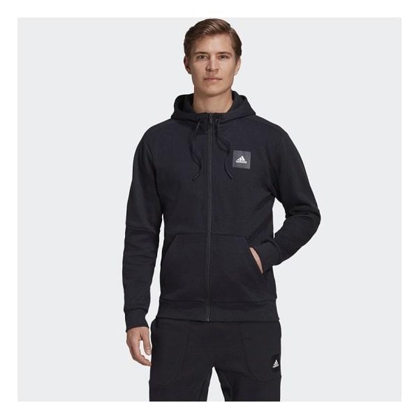 tolstovka-muzhskaya-adidas-must-haves-stadium-fr7158