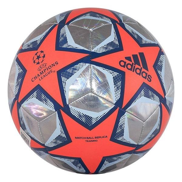 myach-futbolnyj-adidas-ucl-finale-20-hologram-fs0261