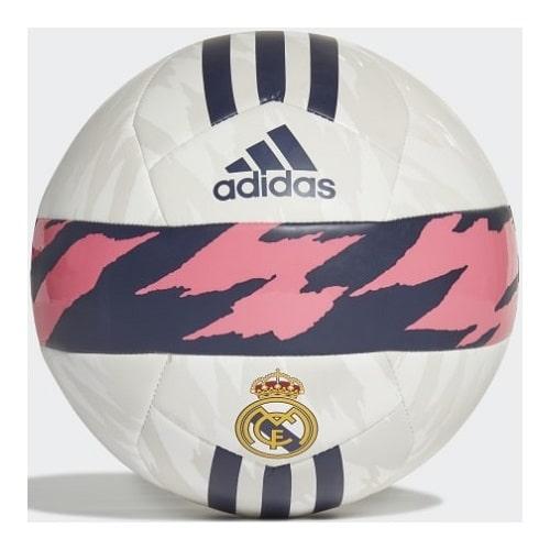 myach-futbolnyj-adidas-rm-clb-fs0284