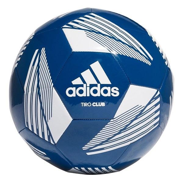myach-futbolnyj-adidas-tiro-clb-navblu-white-fs0365