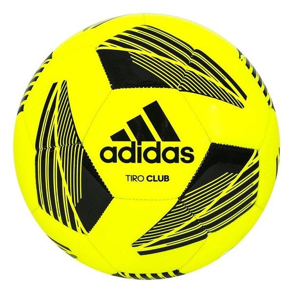 myach-futbolnyj-adidas-tiro-clb-fs0366