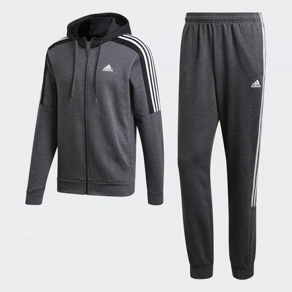 kostyum-muzhskoj-adidas-energize-fs4322