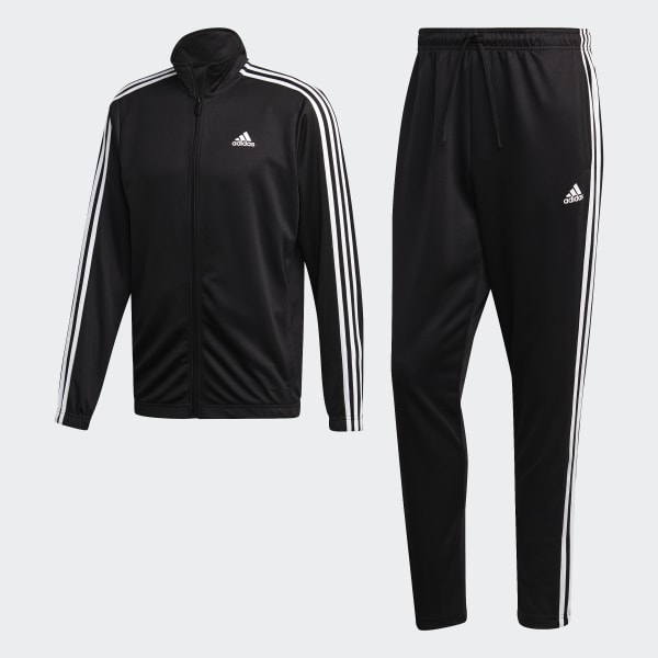 kostyum-muzhskoj-adidas-athletics-tiro-fs4323
