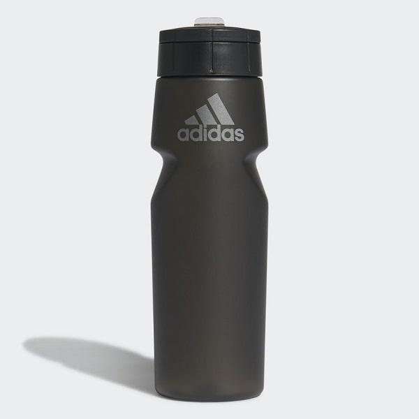 butylka-adidas-trail-bttl-0-75-ft8932