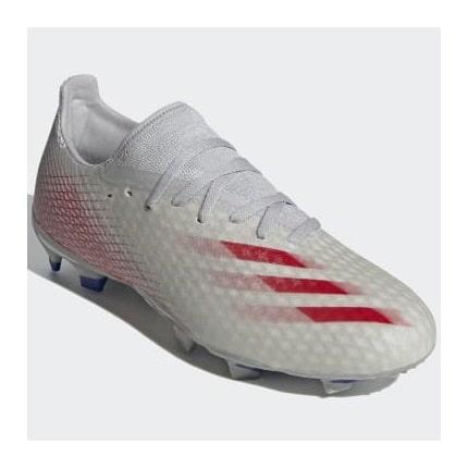 butsy-muzhskie-adidas-x-ghosted-3-fg-fw6947