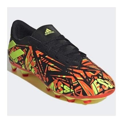 butsy-detskie-adidas-nemeziz-messi-4-fxg-jr-fw7312