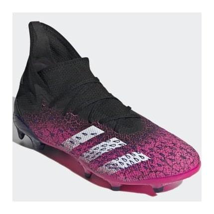 butsy-muzhskie-adidas-predator-freak-3-fg-fw7514