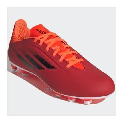 butsy-detskie-adidas-x-speedflow-4-fxg-fy3293