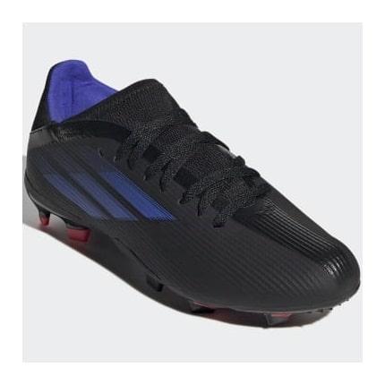butsy-detskie-adidas-x-speedflow-3-fg-j-fy3306