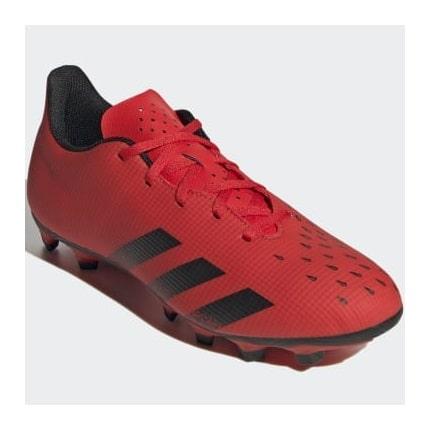butsy-muzhskie-adidas-predator-freak-4-fxg-fy6319