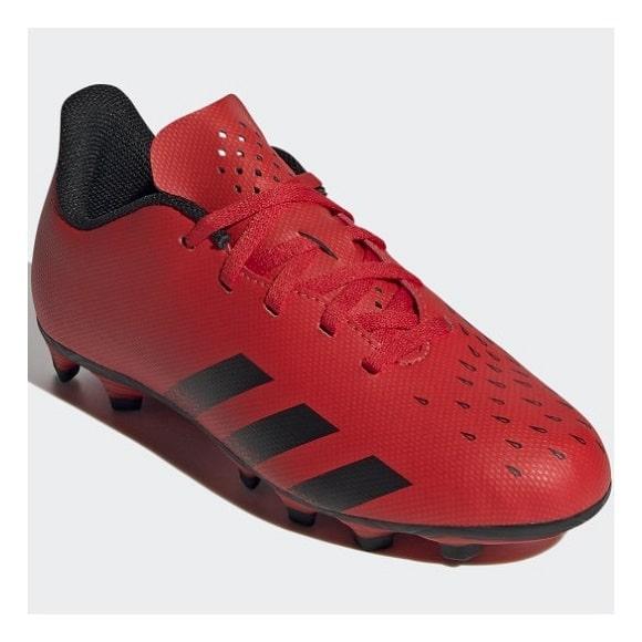 butsy-detskie-adidas-predator-freak-4-fxg-j-fy6322