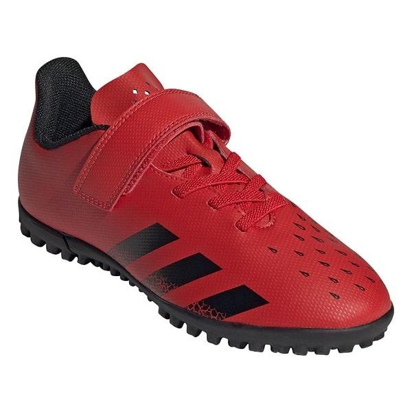 butsy-detskie-adidas-predator-freak-4-h-l-tf-j-fy6323