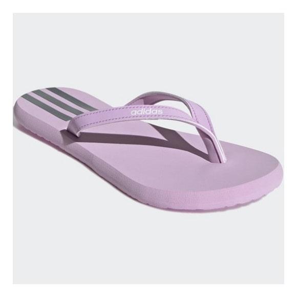shlepki-zhenskie-adidas-eezay-fy8111