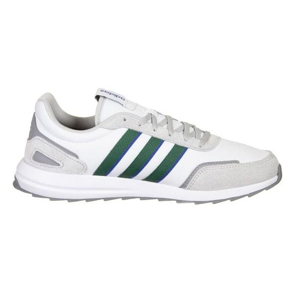 krossovki-muzhskie-adidas-retrorun-fy8588