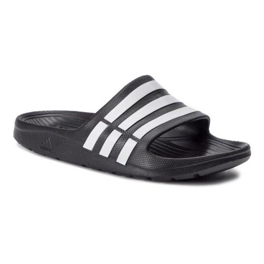 shlepki-muzhskie-adidas-duramo-slide