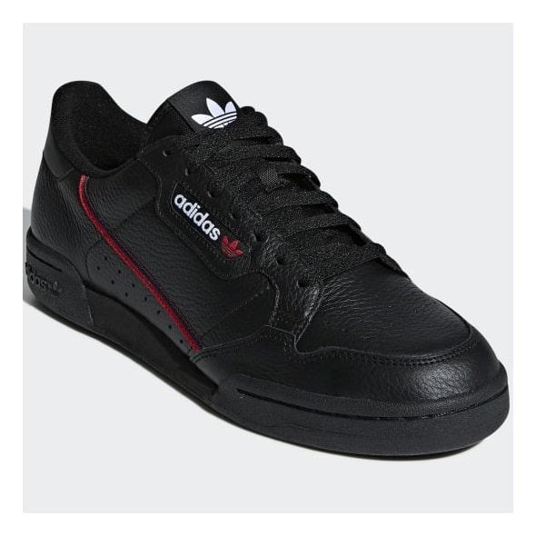krossovki-muzhskie-adidas-continental-80-g27707