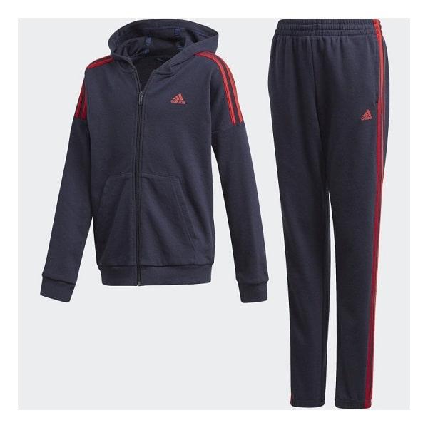kostyum-detskij-adidas-track-suit-ge0725
