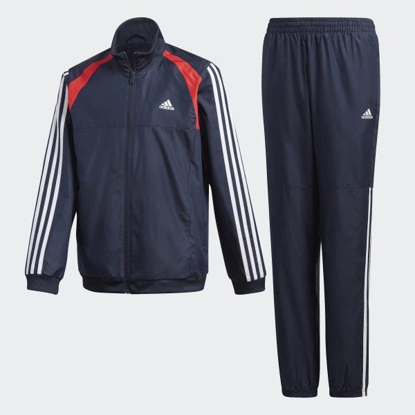 kostyum-detskij-adidas-woven-ge0727