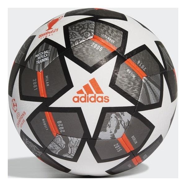 myach-futbolnyj-adidas-finale-21-ucl-training-gk3476