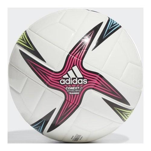 myach-futbolnyj-adidas-conext-21-gk3491