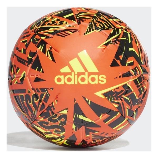 myach-futbolnyj-adidas-messi-club-gk3496