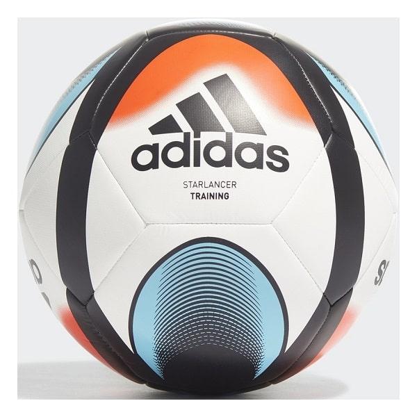 myach-futbolnyj-adidas-starlancer-trn-gk7716