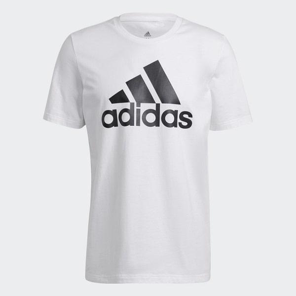futbolka-muzhskaya-adidas-m-bl-sj-t-gk9121