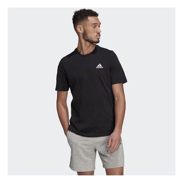 futbolka-muzhskaya-adidas-essentials-embroidered-gk9639
