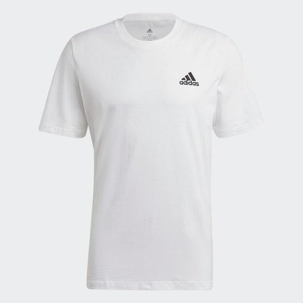 futbolka-muzhskaya-adidas-essentials-embroidered-small-logo-gk9640
