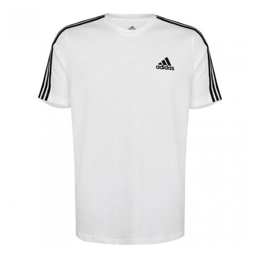 futbolka-muzhskaya-adidas-m-3s-sj-t-gl3733
