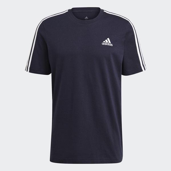 futbolka-muzhskaya-adidas-m-3s-sj-t-gl3734